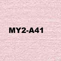 KROMYA-MY2-A41