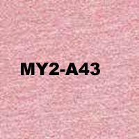 KROMYA-MY2-A43
