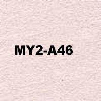 KROMYA MY2 gamme Marron / Beige 4m²
