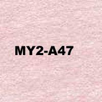 KROMYA-MY2-A47