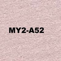KROMYA-MY2-A52