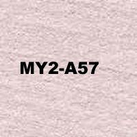 KROMYA-MY2-A57