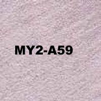 KROMYA-MY2-A59