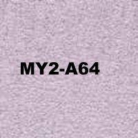 KROMYA-MY2-A64