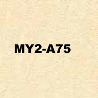 KROMYA-MY2-A75