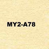 KROMYA-MY2-A78