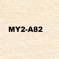 KROMYA-MY2-A82
