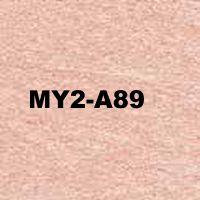 KROMYA-MY2-A89