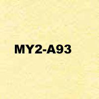 KROMYA-MY2-A93