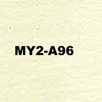 KROMYA MY2 gamme Vert 18m²
