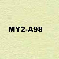 KROMYA-MY2-A98