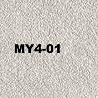 KROMYA-MY4-01