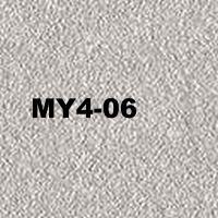 KROMYA MY4 gamme Gris 15m²