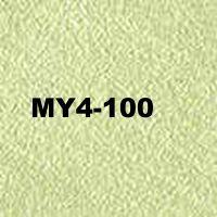 KROMYA-MY4-100
