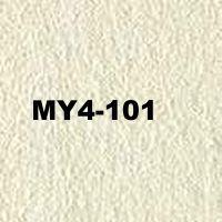 KROMYA-MY4-101