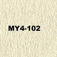 KROMYA-MY4-102