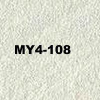 KROMYA-MY4-108