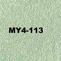 KROMYA-MY4-113