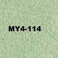 KROMYA-MY4-114