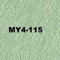 KROMYA-MY4-115