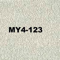 KROMYA-MY4-123