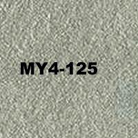 KROMYA-MY4-125