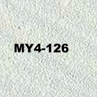 KROMYA-MY4-126