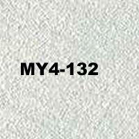 KROMYA-MY4-132
