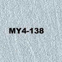 KROMYA-MY4-138