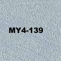 KROMYA-MY4-139