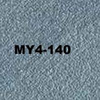 KROMYA-MY4-140