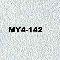 KROMYA-MY4-142