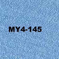 KROMYA MY4 gamme Bleu /  Violet 4m²