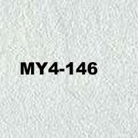 KROMYA-MY4-146