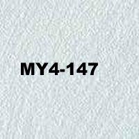 KROMYA-MY4-147
