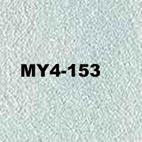 KROMYA-MY4-153