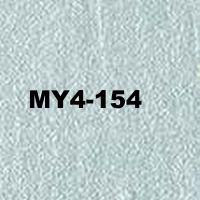 KROMYA-MY4-154