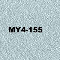 KROMYA-MY4-155