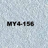 KROMYA-MY4-156