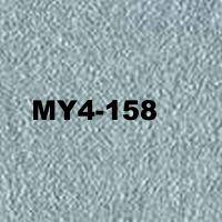 KROMYA-MY4-158