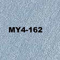 KROMYA-MY4-162
