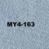 KROMYA-MY4-163