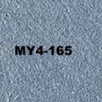 KROMYA-MY4-165