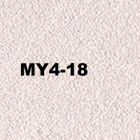 KROMYA-MY4-18