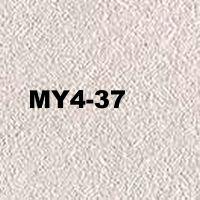 KROMYA-MY4-37