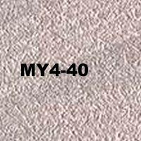 KROMYA-MY4-40