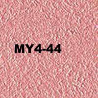 KROMYA-MY4-44