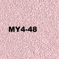 KROMYA-MY4-48