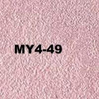 KROMYA-MY4-49