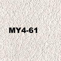 KROMYA-MY4-61